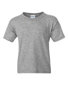 Gildan - DryBlend® Youth T-Shirt - 8000B