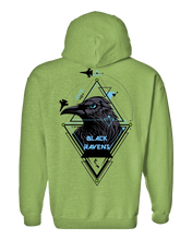 Load image into Gallery viewer, VAQ-135 FRG Fundraiser Hoodie