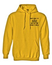 Load image into Gallery viewer, Legacy - NOPF/NIOC/TTF CPO Mess Hoodie