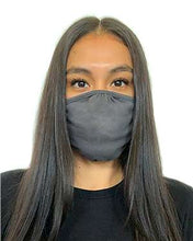 Load image into Gallery viewer, Next Level M100/M101 Face Mask - 1 Dozen