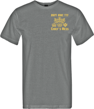 Load image into Gallery viewer, Legacy - NOPF/NIOC/TTF CPOA T-shirt