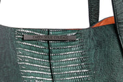 Wren & Roch Best Friend Tote - Rise detail view