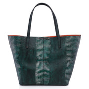 Wren & Roch Best Friend Tote - Rise front view