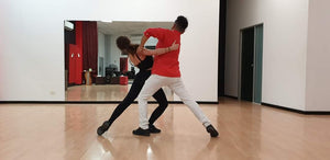 salsa dance classes for adults near me beginner salsa lessons near me salsa couples dance lessons adult dance classes near me dance lessons near me dance classes for adults ballet class near me private dance lessons beginner dance classes adult beginner d
