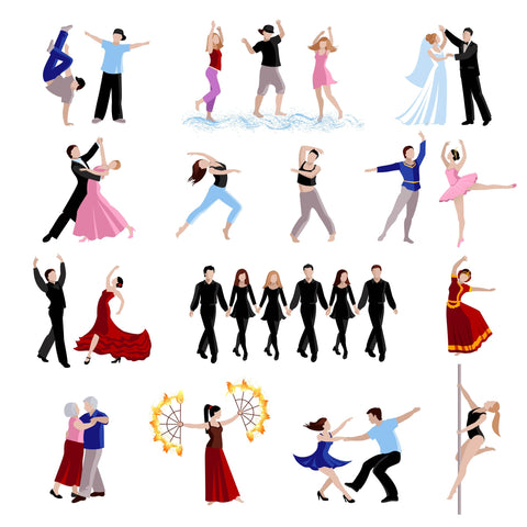 Dance classes near me for adults with fees Latin Ballroom dance classes near me group dance classes for adults near me what dance should i learn salsa wedding dance lessons online salsa dance lessons wedding dance lessons near me wedding dance studio wedding dance choreographer dance classes for wedding near me wedding first dance lessons first dance lessons wedding dance classes near me private wedding dance lessons near me first dance lessons near me private dance lessons for wedding bridal dance lessons learn to dance for wedding first dance class wedding dance instructor dance lessons for wedding first dance father daughter dance lessons wedding dance teacher pre wedding dance lessons wedding ballroom dance wedding dance near me wedding salsa dance bride and groom dance lessons first dance classes near me dance classes near me dance schools near me wedding dance lessons wedding dance classes salsa dance classes near me salsa dance classes for adults near me beginner salsa lessons near me salsa couples dance lessons adult dance classes near me dance lessons near me dance classes for adults ballet class near me private dance lessons beginner dance classes adult beginner dance classes couples dance classes ballet class for adults near me wedding dance lessons near me adult dance lessons near me adult dance lessons couples dance classes near me cheap dance classes near me ballroom dancing classes for beginners near me private dance lessons for beginners near me private ballroom dance lessons near me learn ballroom dancing easy Latin dance steps salsa lessons Adelaide private latin dance lessons how to dance salsa alone dance lessons for beginners  Search Engine Optimization Expert|Proffetional Digital Marketer
