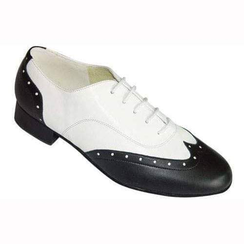 Kym Black and White Male Dance Shoes dance shoes womens womans dance shoes women s dance shoes exotic dance shoes dance shoes for mens dance shoes salsa dance shoes men dance shoes for salsa dance shoes for men mens dance shoes men's dance shoes jazz dance shoes dance shoes jazz salsa dance shoes pole dance shoes latin dance shoes Men Leather Ballroom Dance Shoes Online