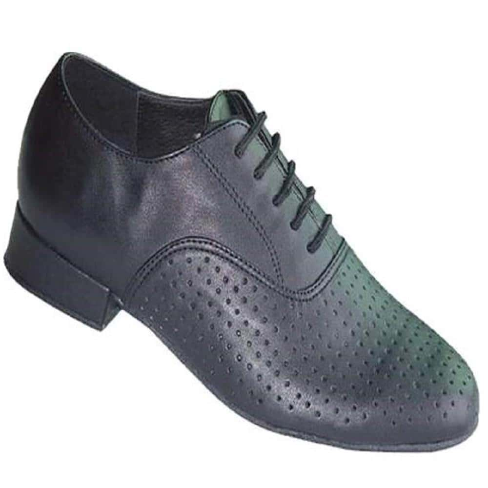 Ross Black Male Dance Shoes ballroom dance shoes for men men ballroom dance shoes ballroom dance shoes men man ballroom dance shoes dance shoes discount dance shoes black dance shoes mens ballroom black dance shoes men's dance shoes ballroom dance shoes men's ballroom line dance shoes discount dance shoes kid dance shoes dance shoes for kids ballroom dance shoes mens