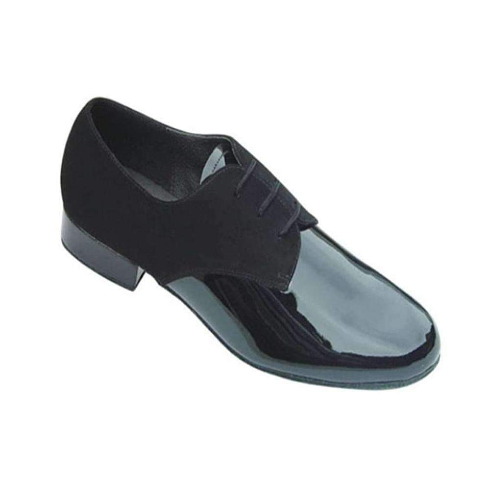 Suede Black Male Dance Shoes girls dance shoes dance shoes online online dance shoes ballroom dance shoes for men men ballroom dance shoes ballroom dance shoes men man ballroom dance shoes dance shoes discount dance shoes black dance shoes mens ballroom black dance shoes men's dance shoes ballroom dance shoes men's ballroom line dance shoes discount dance shoes kid dance shoes