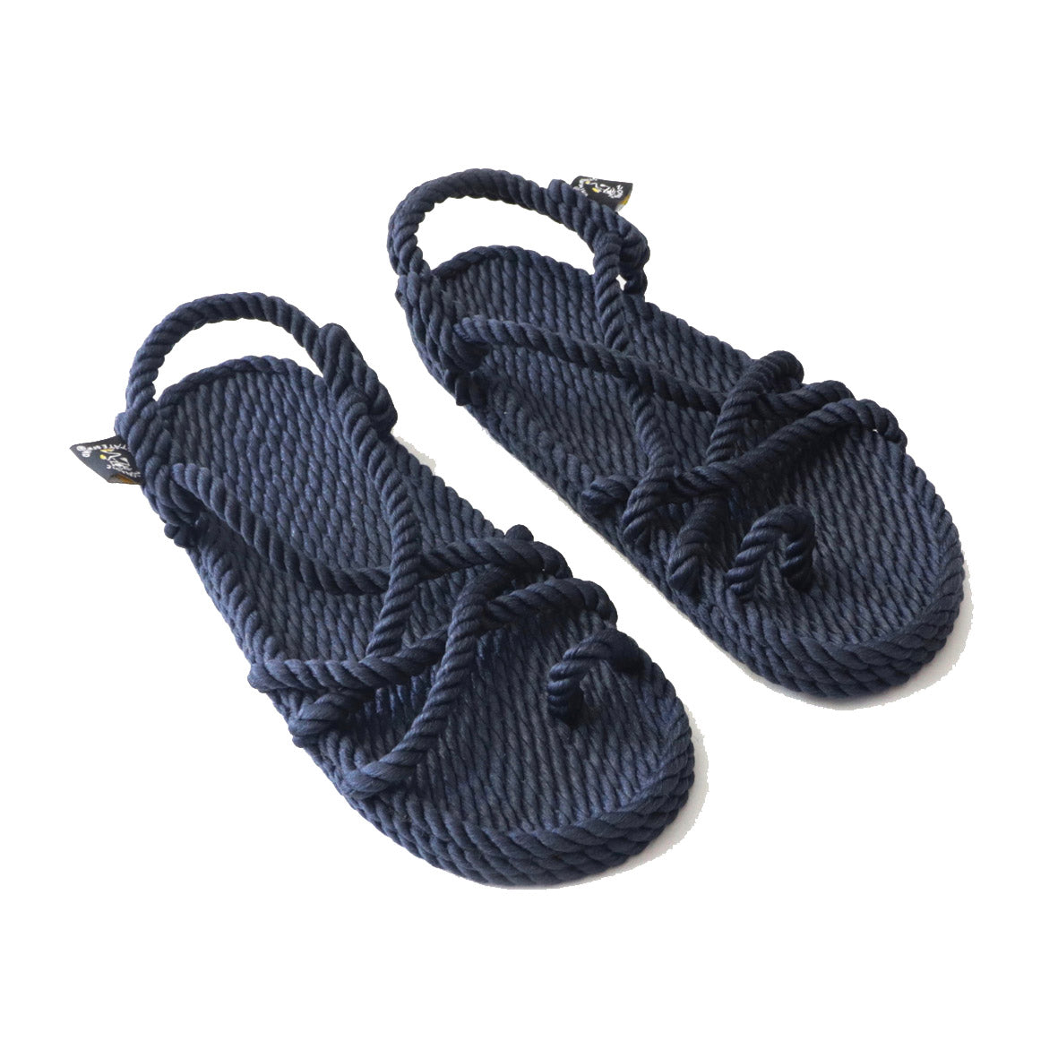 Toe Joe navy