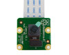 Raspberry Pi Camera Board 8MP V2