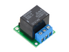 Pololu Basic SPDT Relay Carrier with 5VDC Relay (Assembled)