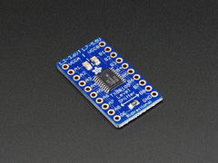 Adafruit 8-channel Bi-directional Logic Level Converter