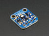 Adafruit HTU21D-F Temperature & Humidity Sensor Breakout Board