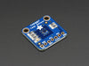 Adafruit Contact-less Infrared Thermopile Sensor Breakout - TMP007