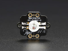 Adafruit Pixie - 3W Smart-LED Pixel - Super-Bright!