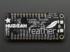 Adafruit Feather HUZZAH mit ESP8266 WiFi