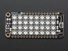 Adafruit NeoPixel FeatherWing - 4x8 RGB LED für Feather Board