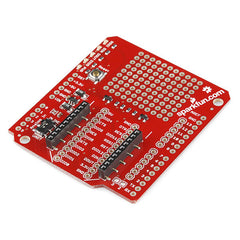 SparkFun XBee Shield for Arduino