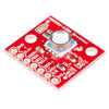 SparkFun Pressure Sensor (inc. Water Depth) Breakout - MS5803-14BA