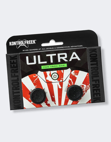 KontrolFreek FPS Freek ULTRA - PS4