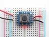 Adafruit Push-button Power Switch Breakout
