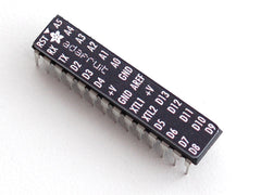 Adafruit AVR Sticker for Breadboard Arduino-compatibles - 10 pcs