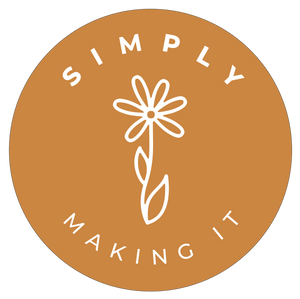 Simply Making It
