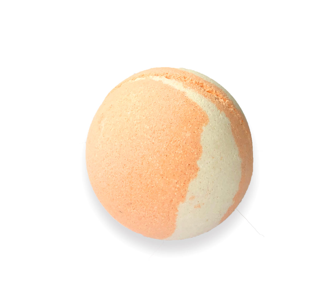 Bath Bomb - Sweet Orange