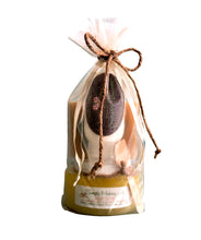 Load image into Gallery viewer, Honey Almond Gift Set
