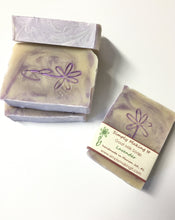 Load image into Gallery viewer, Lavender - Soap