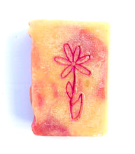 Load image into Gallery viewer, Sweet Bay Rose - Soap