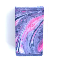 Load image into Gallery viewer, Sea Salt & Activated Charcoal - Soap