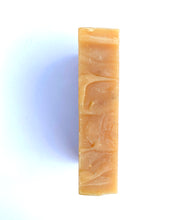 Load image into Gallery viewer, Lemongrass and Patchouli - Soap