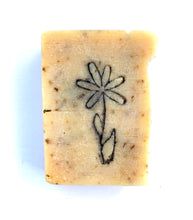 Load image into Gallery viewer, Rosemary Mint - Soap