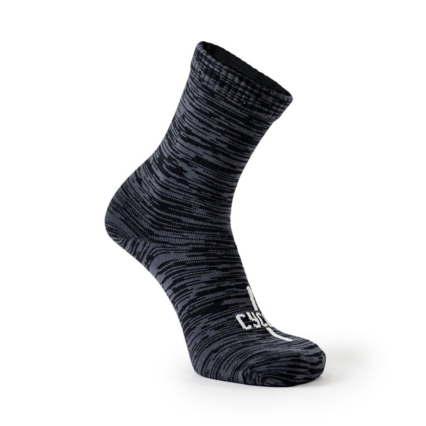 NONSTOP - Waterproof Socks