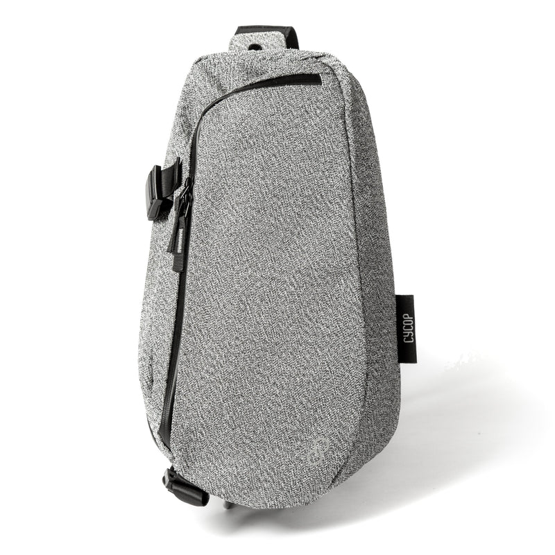 Daysling 2.0 PRO - Best Daily Sling Bag