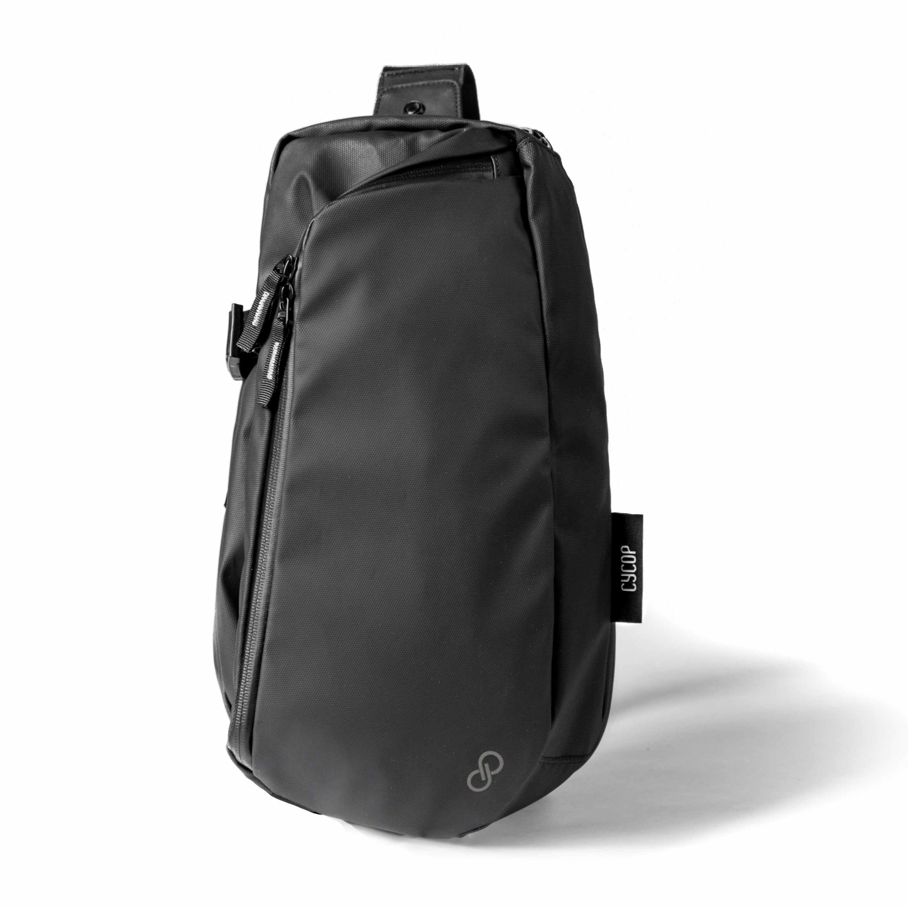 Daysling 2.0 EXPLORER - Best Daily Sling Bag