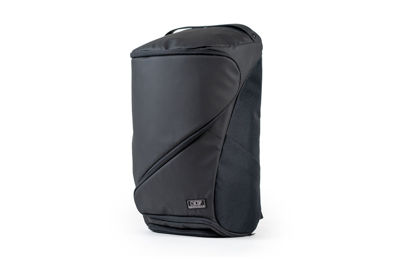 SWIFT 2.0 - Urban Pro Backpack