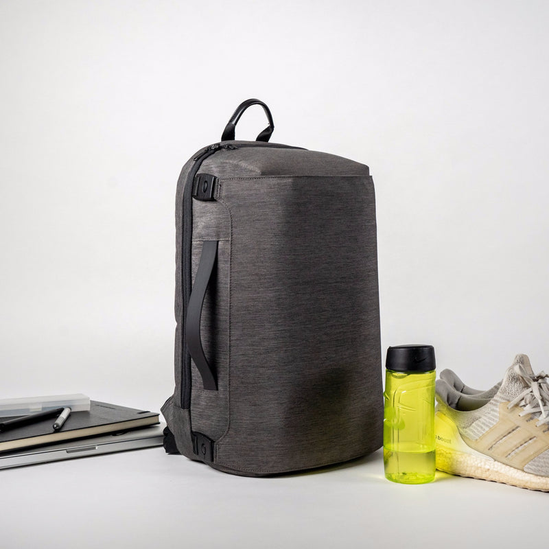 Citypac - Urban Backpack