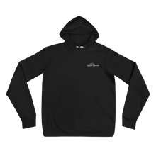 Load image into Gallery viewer, Wave Check Unisex hoodie