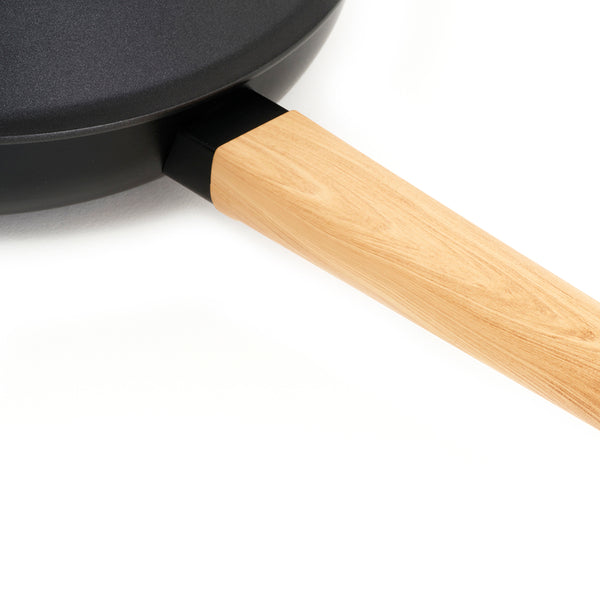 Aava Blakstad Frying Pan