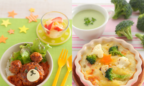 abc cooking studio things to do with kids singapore school holidays