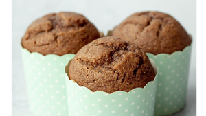 5 Great Tips For Memorable Muffins