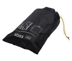 Nordisk Voss 9 PU, Dusty Green - pakkepose