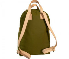 Savotta Backpack 212 - bagside