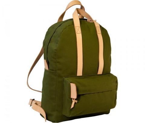Savotta Backpack 212, 20 l