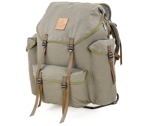 Savotta Saddle Sack 339, 55-65 l