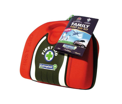 Astroplast Family First Aid Kit