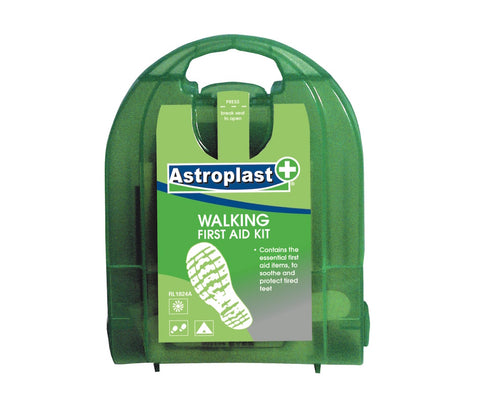 Astroplast Walking First Aid Kit