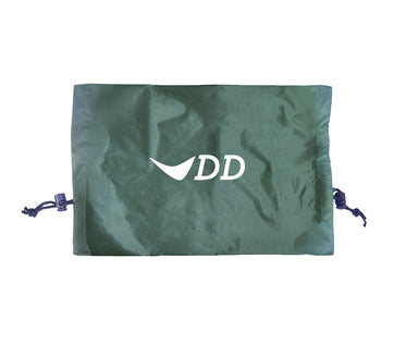 DD Bishop Bag